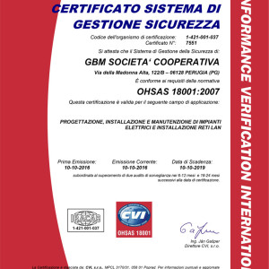 ISO 18001_07_Italy_It_SNAS_IRACAB_Master_1608