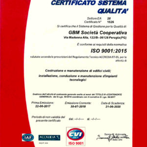 001_ISO-9001-2015
