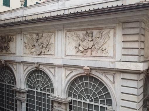 Museo della Città di Genova