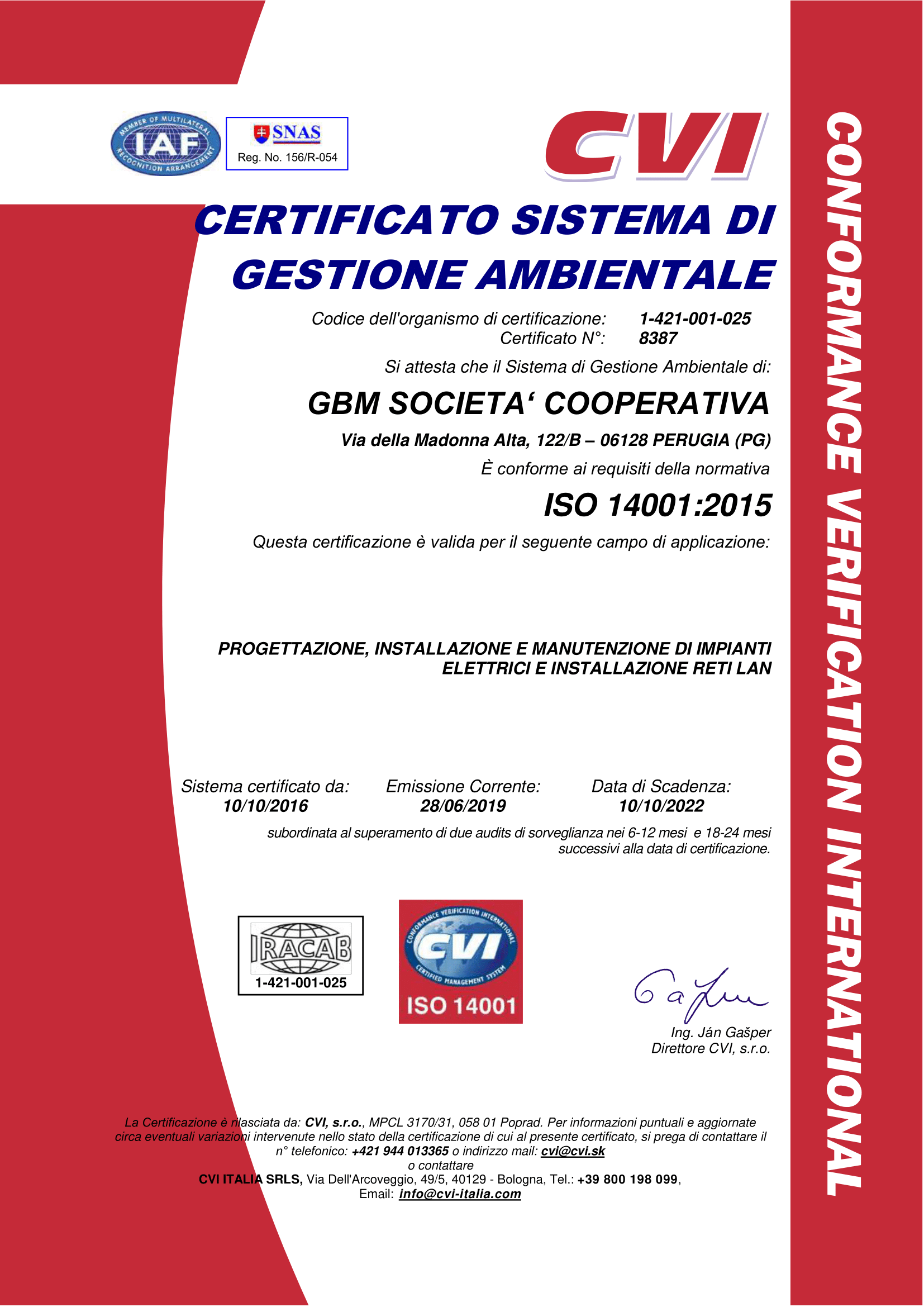 ISO 14001_15-1