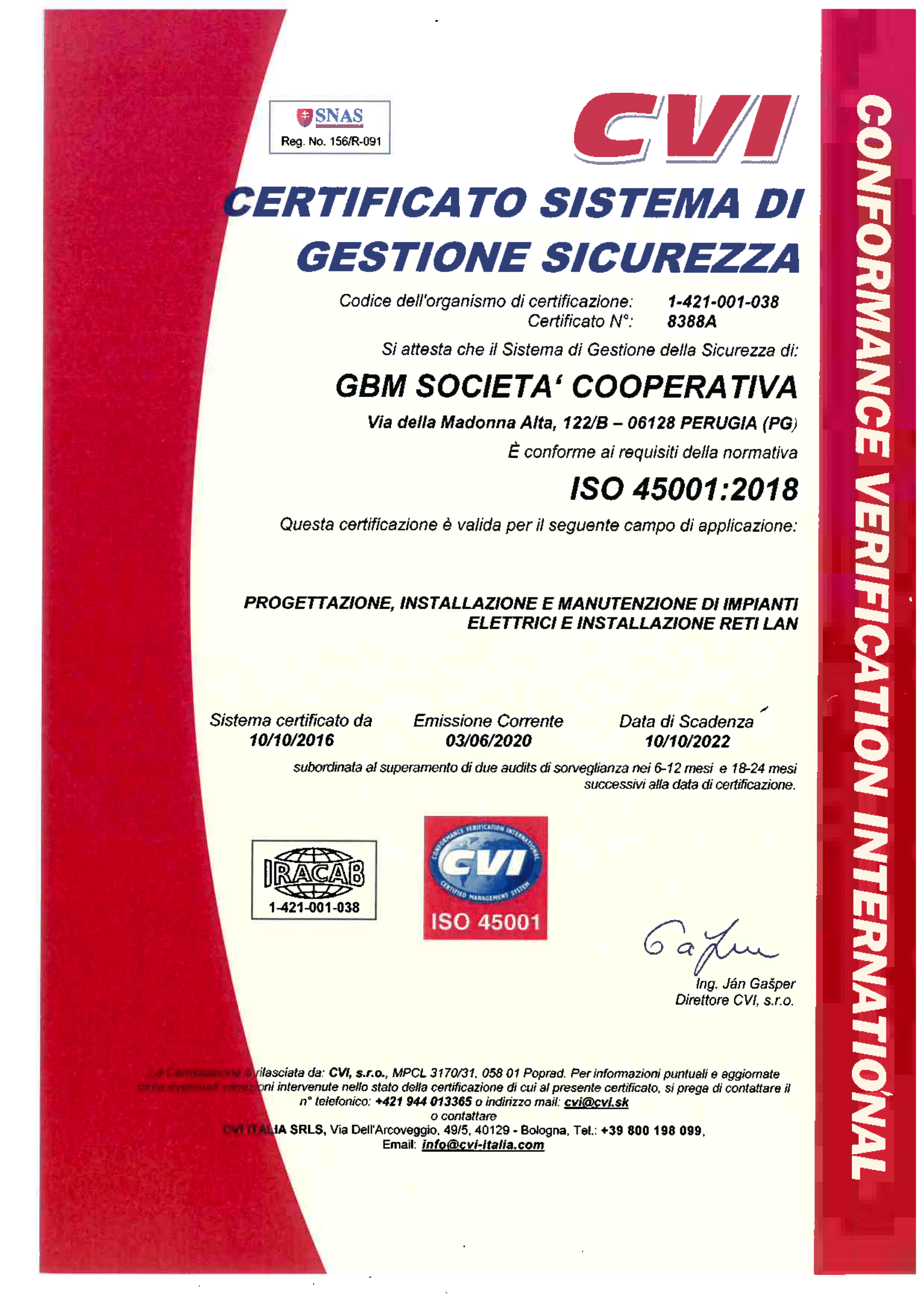 ISO 45001_2018-1